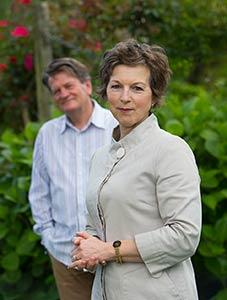 Kathryn Ward-Wilson – Health Insurance Expert